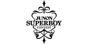 JUNON SUPERBOY